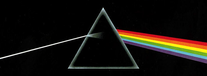 Remembering Storm Thorgerson