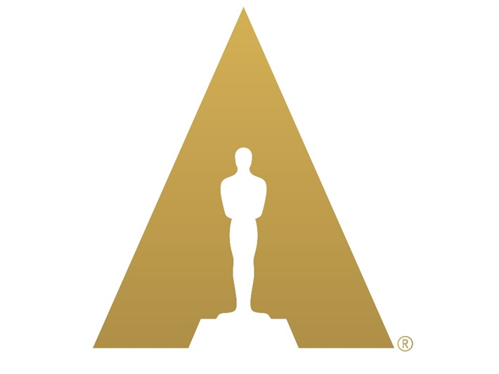 Academy Awards New Oscars Logo and Branding