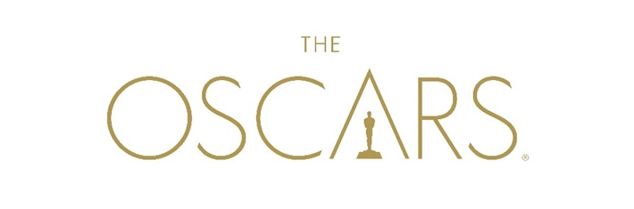 Academy Awards (Oscars) new logo