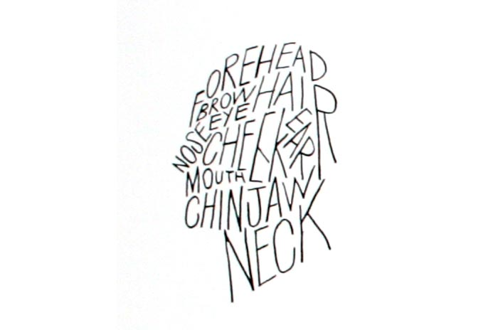 Alan Fletcher Graphic Designer 8