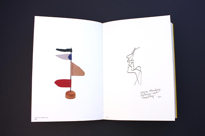 Alan Fletcher Graphic Designer 16