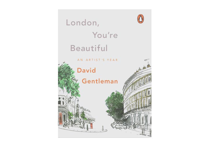 david-gentleman-london-beautiful-1