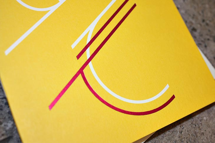 fontsmith fonts printed booklet 2