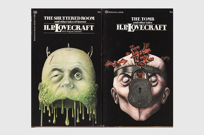 horror-design-lovecraft