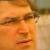 Steve Jobs talks Paul Rand