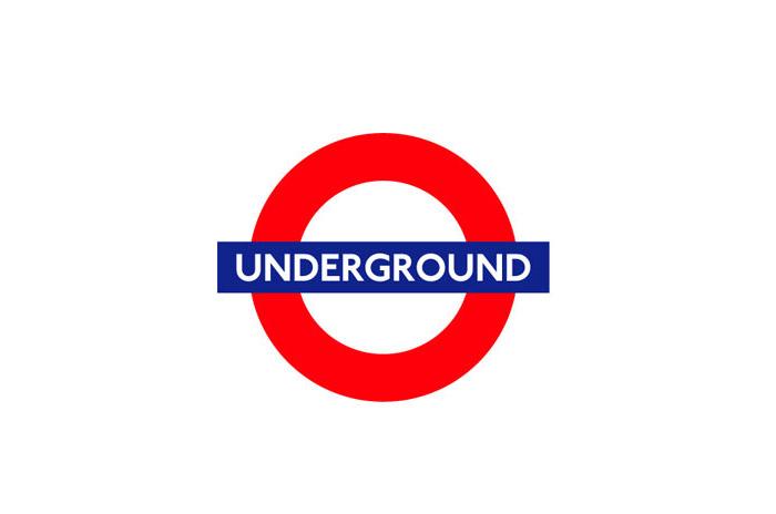 London Underground: A Classic Brand Identity